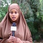 DAAWO SIYAASI GOBONIMO OO HANBALYEY CIIDAMDA SOMALILAND..JUNE 16.18