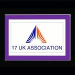 DAAWO:HAY'ADA 17 UK ASSOCIATION OO DEEQ RAASHIN. SAKAATUL FIDRIGA BISHA RAMADAAN GAADHSIISAY DAD DANYAR AH..JUNE 14.18