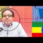 Daawo:Ismacil Buuba Oo Sharaxay Saameynta Balaadhan Ee Mandaqada Uu Kuyeelanayo Heshikii Muqdisho..June 18.18