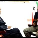 DAAWO:HAL-ADAYG: WARAYSI XAASAASIYA WASIIRKA ARIMAHA DIBADA SOMALILAND DR SACAD CALI SHIRE ..JULY 20.18