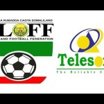 DAAWO:TELESOM OO MAALGALINAYSA HORYALKA l FA CUP l SOMALILAND..JULY10.18