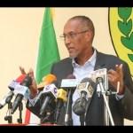 MADAXWEYNAHA SOMALILAND OO KA WARAMAY ARRIMO BADAN OO WAX LAGA WAYDIIYEY.OCT 28.18