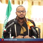 Daawo Hargaysa: Qareen Saddex Sanadood Lagu Xukumay Somaliland..Dec 11.18