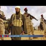 Daawo:Xaaladii ugu Danbaysay ee Baydhabo iyo Sidii Loo Qabtay Roobow.Dec 13.18