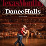 Salado Wine Seller in Texas Monthly