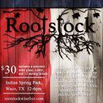 Rootstock Wine Fest