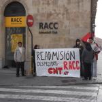 concentracion-racc-salamanca-28-diciembre-2012-fotos
