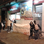 concentracion-telepizza-despidos-sevilla-2013-fotos