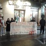 concentracion-telepizza-salamanca-10-febrero-2013-fotos