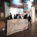 concentracion-telepizza-salamanca-18-febrero-2013-fotos