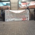 concentracion-telepizza-salamanca-3-marzo-2013-fotos