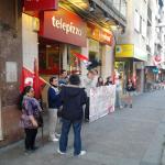 concentracion-telepizza-salamanca-2jun13-fotos