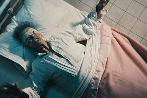 تاثیر مثبت آخرین آلبوم دیوید بویی  بر بیماران رو به مرگ