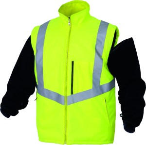OPTIMUM JA removable bodywarmer-HD