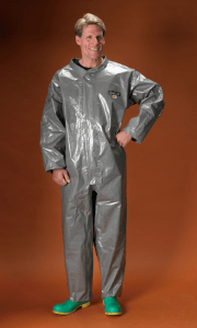 Lakeland ChemMax 3 Chemical Protective Garment