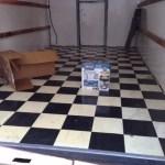 Sale Maker Auctions - Millbrae, CA