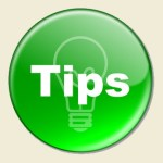 Sales Leadership Tips