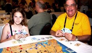 boardgames2