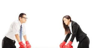 productive disagreements 2