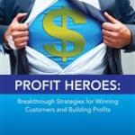 Profit Heroes