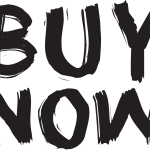 Effective Sales Promotion Succeed in Getting you to Buy Now