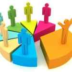 Consider the types of customers the flash sale is for and test the offer with specific segments