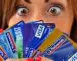 Confusion about why chip cards have been around for 20 years and the push to convert