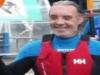 Missing Gary O Brien
