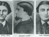 Manchester Martyrs