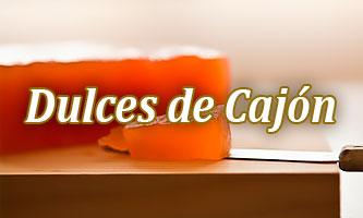 dulces_cajon_1
