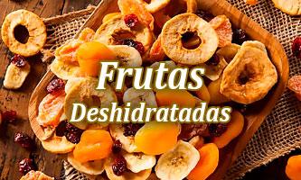 frutas_desidratadas