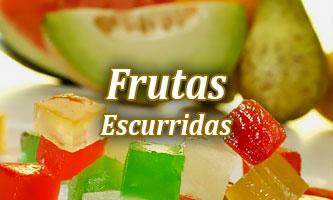 frutas_escurridas
