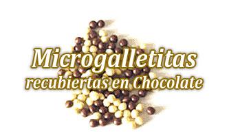 micro_galletitas