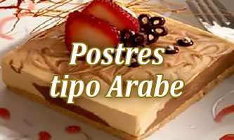 postres_arabe
