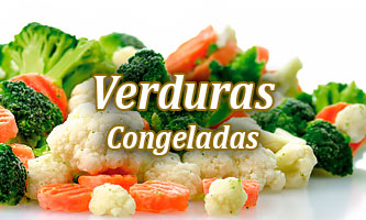 verduras_congeladas