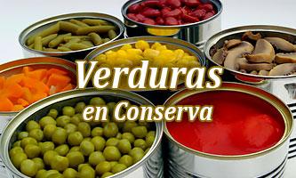 verduras_conserva