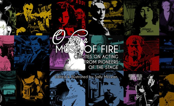 MuseOfFire-featured