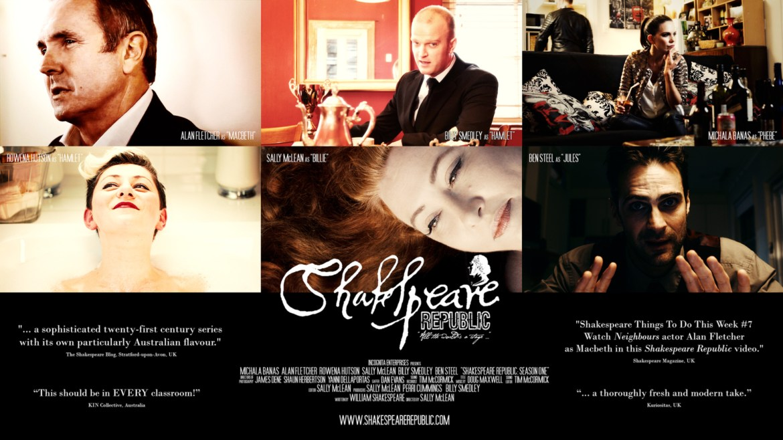 Shakespeare-Republic-SeasonOne-Poster-Full-web