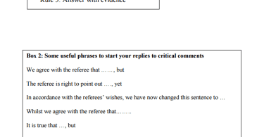 2015-12-14 10_46_22-eprints.nottingham.ac.uk_859_2_How_to_reply_to_referees.pdf