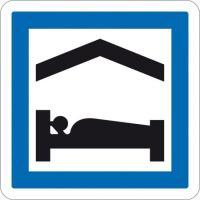 logo hôtels - gîtes