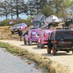 Le monde du Rallye 18
