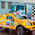 Le monde du Rallye 11