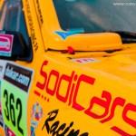 Sodicars Racing  2
