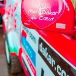 Sodicars Racing 12