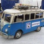 fourgon-van-17