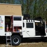 vehicule-4x4-accessoiriste-36