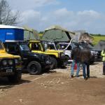 vehicule-4x4-accessoiriste-44