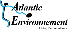Atlantic environement
