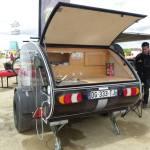 auto-caravane-accessoire-4