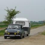 auto-caravane-accessoire-28